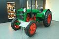 023 Horch Museum