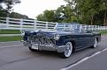 018 1956 Continental