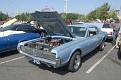 1967 Mercury Cougar hardtop owned by Spenser Grey DSC 4793