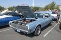 1967 Mercury Cougar hardtop owned by Spenser Grey DSC 4793