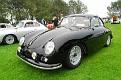011 Porsche 356 Club Southern California 2010 Dana Point Concours d'Elegance DSC 0160
