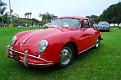 248 Porsche 356 Club Southern California 2010 Dana Point Concours d'Elegance DSC 0118