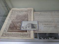 Valley Relics Museum008