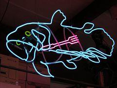 Neon - Flektro Studios04