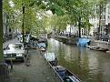 Amersterdam Canal 1g