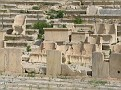 Athens - Acropolis - Dionysus Theatre15