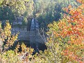 Tenn - Pikeville - Falls Creek Falls02