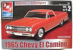 AMT 31741 ElCamino65 (1)