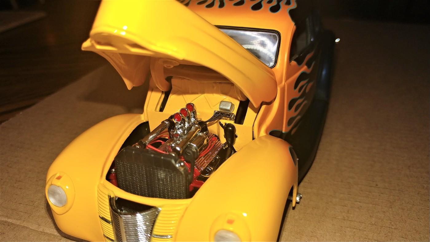 Engine-vi.jpg