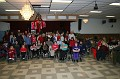 Spina Bifida CHristmas Gala (11)