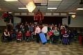 Spina Bifida CHristmas Gala (12)