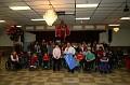 Spina Bifida CHristmas Gala (13)