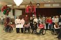 Spina Bifida CHristmas Gala (31)