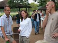2006 Summer Series Picnic 033