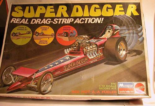 SuperDigger-vi.jpg