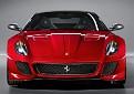 2011-Ferrari-599-GTO-Front-Side-625x442