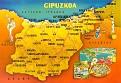 Guipuzcoa (11)