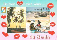 Benin NS