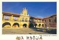 0207- SANTO DOMINGO DE LA CALZADA