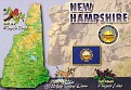 02- NH State Facts