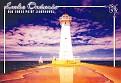 Old Sodus Point Lighthouse