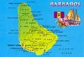 Barbados - Bridgetown