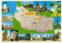 France - Amiens
