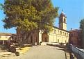 ALESSANDRIA - Santuario di Crea Monferrato (AL)