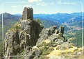 Rochebonne Castle (07)