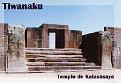 2000 TIAHUANACU 03