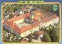 NIEDEROSTERREICH - Seitenstetten Abbey