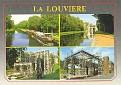 HAINAUT - La Louviere