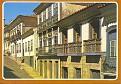 MINAS GERAIS - Ouro Preto 2 (MG)