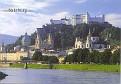 Austria - 1996 SALZBURG