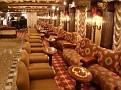 Florentine Lounge
