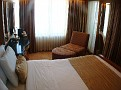 Owners Suite / BR