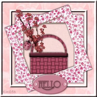 Windy's Mailbox KimiD56_Hello-vi