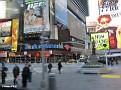 New York Tour 20120118 057