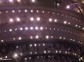 QUEEN ELIZABETH Royal Court Theatre 20120111 017