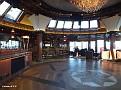 QUEEN ELIZABETH Yacht Club 20120111 009