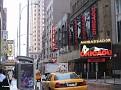W49th and Broadway Manhattan 20120117 005