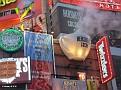 Hershey's Store NYC 20120117 005