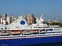 Semester at Sea EXPLORER 20120716 001