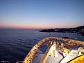 LOUIS OLYMPIA bow night Mykonos 20120716 006