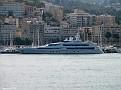 STARGATE [Yacht]