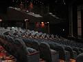 Stardust Theater; Deck 6 - NORWEGIAN JADE