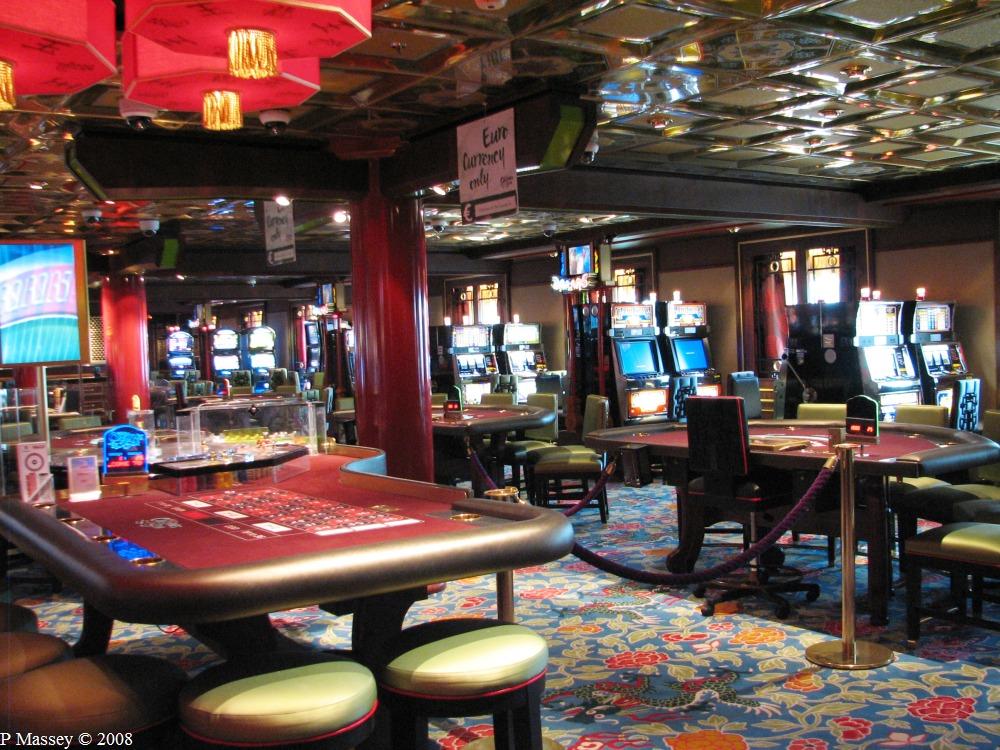 Jade casino ladbrokes online sports betting poker casino bingo & betting games