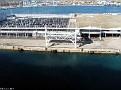 Marseille Fruit Terminal 20100801 002