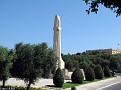 War Memorial Valletta 20100804 003