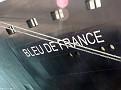 BLEU DE FRANCE 20100804 013